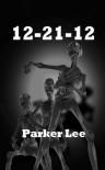 12-21-12 - Parker Lee