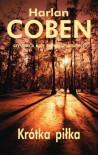 Krótka piłka - Coben Harlan