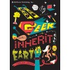 And the Geek Shall Inherit the Earth - Carljoe Javier