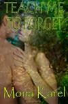 Teach Me To Forget - Mona Karel