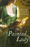 The Painted Lady - Maeve Haran