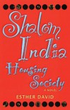 Shalom India Housing Society - Esther David, Jael Silliman