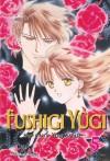 Fushigi Yugi: VizBig Edition, Volume 5 - Yuu Watase