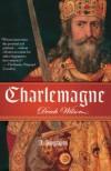 Charlemagne (Vintage) - Derek Wilson