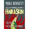 Hall of Mirrors: Volume One - Mike Bennett