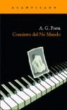Concierto del No Mundo - A.G. Porta