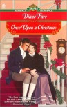 Once Upon a Christmas - Diane Farr