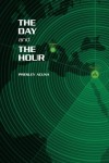 The Day and The Hour by Presley Acuna (2016-01-08) - Presley Acuna