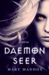 Daemon Seer - Mary Maddox
