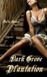Dark Grove Plantation - Julia Sykes
