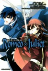 Romeo x Juliet, Vol. 02 - COM