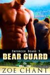 Bear Guard - Zoe Chant