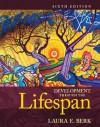 Development Through the Lifespan (6th Edition) - Laura E. Berk