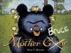 Mother Bruce by Higgins, Ryan T. (November 24, 2015) Hardcover - Ryan T. Higgins