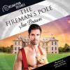 The Fireman's Pole - Sue  Brown, Finn Sterling