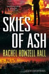Skies of Ash (Detective Elouise Norton) - Rachel Howzell Hall