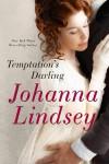 Temptation's Darling - Johanna Lindsey