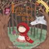 Little Red Riding Hood (Classic Fairy Tale Pop-Ups) - Julia Seal, Sam Ita