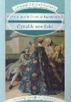 Cyrulik sewilski - Pierre Augustin Caron de Beaumarchais