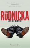 Diabli nadali - Rudnicka Olga