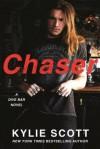 Chaser - Kylie Scott