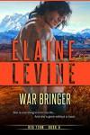 War Bringer - Elaine Levine