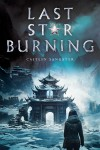 Last Star Burning - Caitlin Sangster