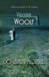 Do latarni morskiej - Virginia Woolf, Krzysztof Klinger