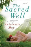 The Sacred Well - Antoinette May