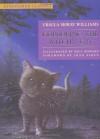 Gobbolino The Witch's Cat (Kingfisher Classics) - Ursula Moray Williams, Paul   Howard, Joan Aiken