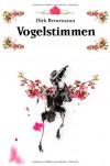 Vogelstimmen - Dirk Bernemann