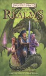 The Best of the Realms: The Stories of Elaine Cunningham - Elaine Cunningham