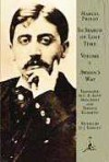 Swann's Way (In Search of Lost Time, #1) - Marcel Proust, C.K. Scott Moncrieff, Terence Kilmartin, D.J. Enright