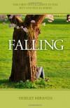 Falling - Shirley Miranda