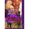 The Defiant One (de Montforte, #3) - Danelle Harmon