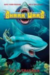 Shark Wars - E.J. Altbacker