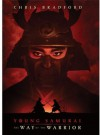 Young Samurai The Way of the Warrior - Chris Bradford