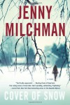 Cover of Snow - Jenny Milchman
