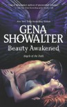Beauty Awakened  - Gena Showalter