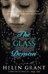 The Glass Demon - Helen Grant