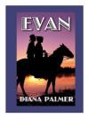 Evan (Spanish edition) - Diana Palmer