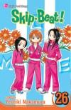 Skip Beat!, Vol. 26 - Yoshiki Nakamura