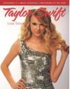 Taylor Swift: Love Story - Amy Gail Hansen