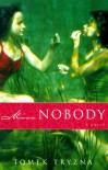Miss Nobody - Tomek Tryzna