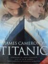 James Cameron's Titanic - Ed W. Marsh, Douglas Kirkland
