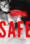 SAFE - Hollis Shiloh