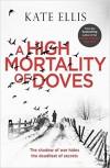 A High Mortality of Doves - Kate Ellis