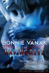 The Mating Rite (Big, Beautiful Werewolf) (Werewolves of Montana Book 4) - Bonnie Vanak