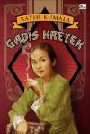 Gadis Kretek - Ratih Kumala