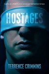 Hostages - Terrence Crimmins